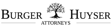 divorce lawyers Johannesburg