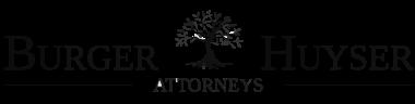 bail applications sandton